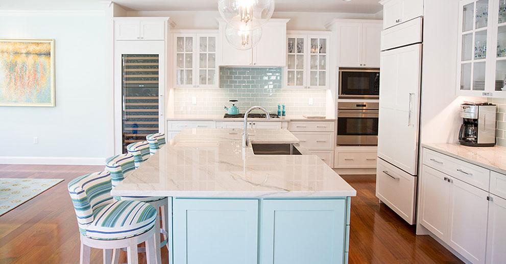 Delicious Designs Of Hingham Massachusetts With Interior Design