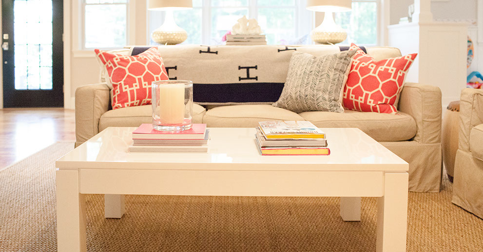 Delicious Designs of Hingham  Massachusetts offers furniture in their  reatail store from Arterior Home. Delicious Designs of Hingham  Massachusetts with Interior Design