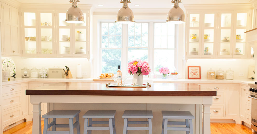 designer home furniture. Delicious Designs Home of Hingham  MA uses accessories such as this serving tray and Massachusetts with Interior Design