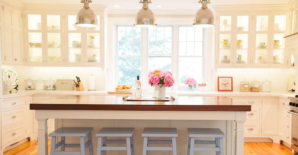 Delicious Designs of Hingham, Massachusetts with Interior Design ...